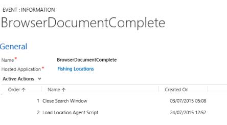 Agent Script - hostedcontrol1