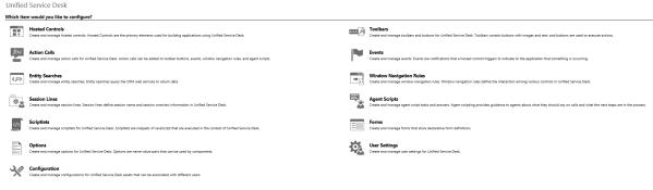toolbar_post5
