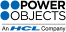 powerobjects-website-logo-90h-186x90