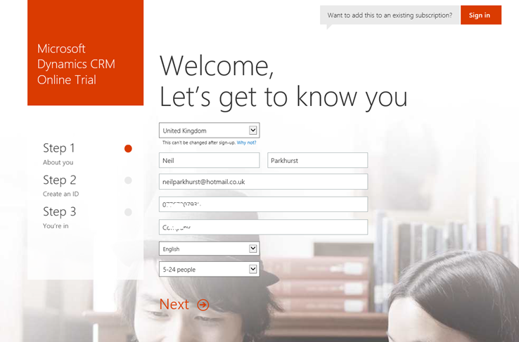 dynamics crm 2015 customization guide