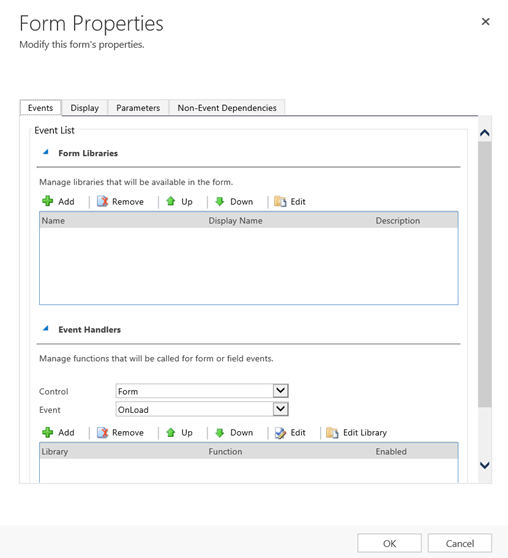 All Categories - instalseachannel