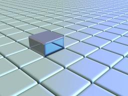 grid-684983_1920.jpg