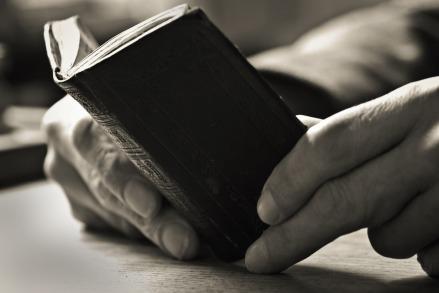 hand-1599946_1920