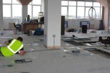 construction-1044574_1920