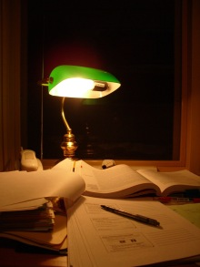 studying-hard-1192450