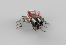 insect-1767183_1280