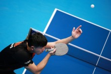 table-tennis-1208377_1280