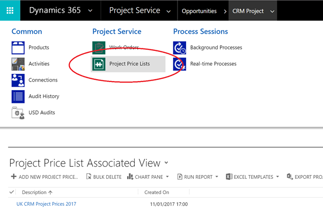 microsoft project academic pricing
