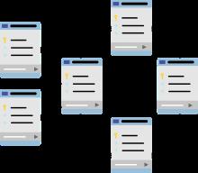 database-schema-1895779_1280