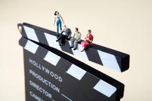 movies-1262361_1920