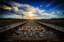 railway-2010232_1920