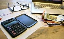 taxes-740202_1920