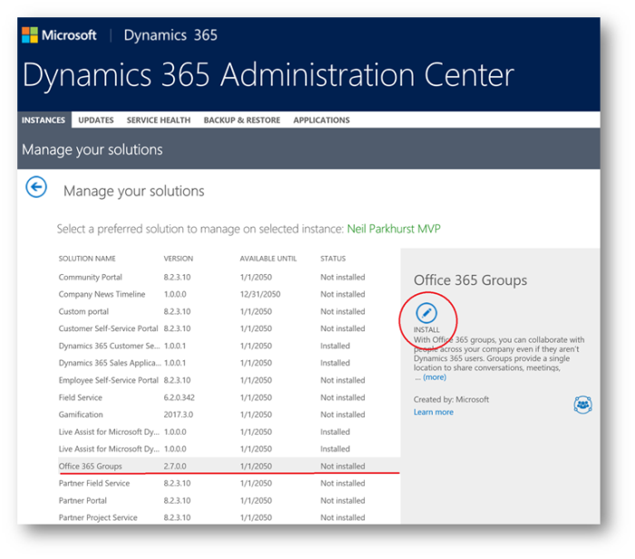 microsoft dynamics crm customization and configuration pdf