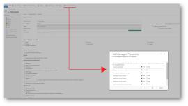 MB2-716 (Microsoft Dynamics 365 Customization and Configuration