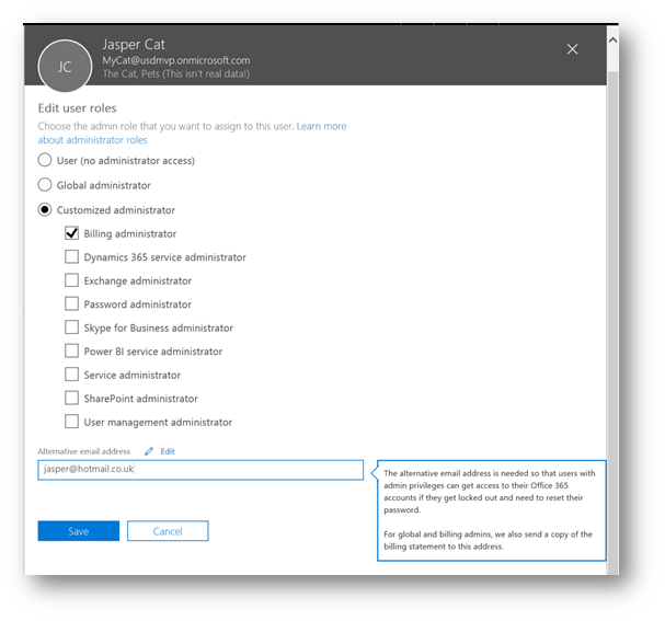 hopefully this post has given you a good overview of the admin roles in office 365 and explained the key points youll need to revise for your mb2 715 exam - Sharepoint Administrator Duties