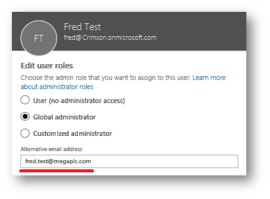 MB2-715 Certification: (Microsoft Dynamics 365 Customer Engagement