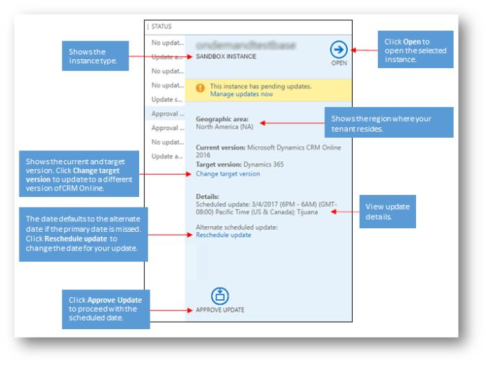 MB2-715 Certification: (Microsoft Dynamics 365 Customer