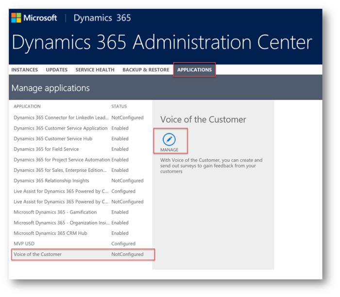 MB2-718 Certification: (Microsoft Dynamics 365 Customer Service