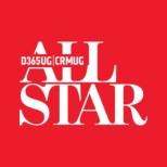 All Star 2